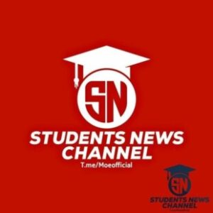 Group logo of Students channal